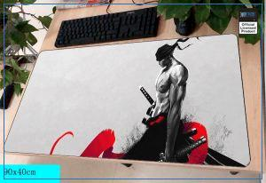 One Piece Mouse Pad  Zoro (XXL) OP1505 Default Title Official One Piece Merch