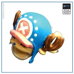 One Piece Cable Protector  Chopper OP1505 Default Title Official One Piece Merch