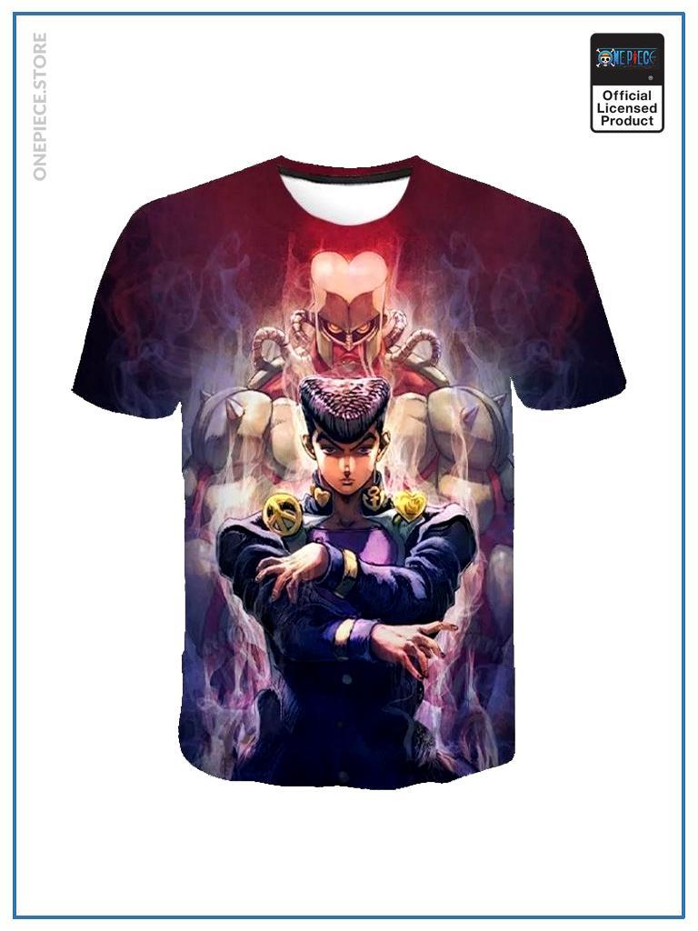 T shirt custom - One Piece Store