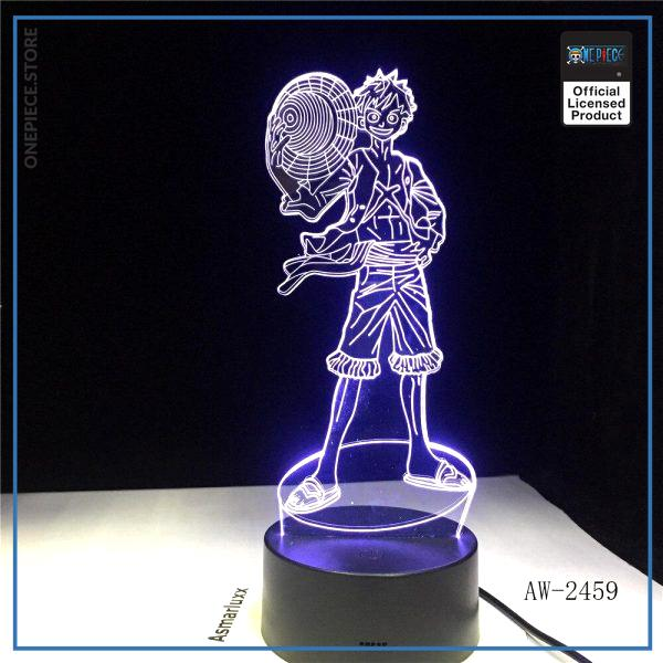 product image 1077910006 - One Piece Store