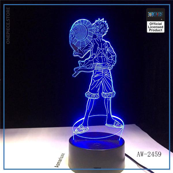 product image 1077910022 - One Piece Store