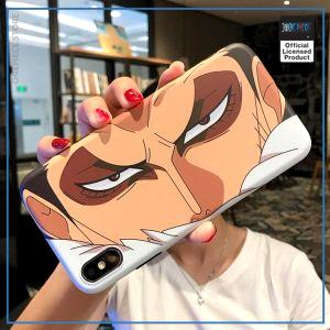 One Piece iPhone Case  Katakuri OP1505 For iPhone 6/6s Official One Piece Merch