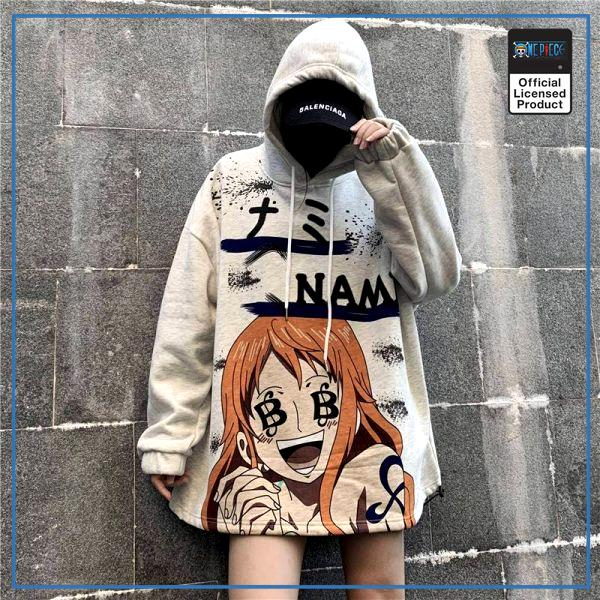 Zoro / XXXL Official One Piece Merch