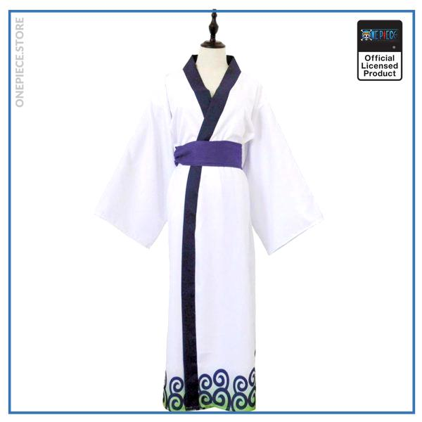 product image 1246476877 - One Piece Store