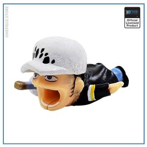 One Piece Cable Protector  Trafalgar Law OP1505 Default Title Official One Piece Merch