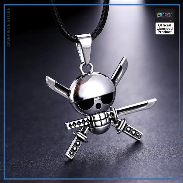 product image 347324197 - One Piece Store