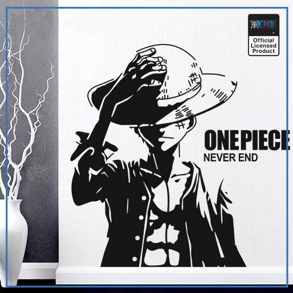78 x 73 cm Official One Piece Merch