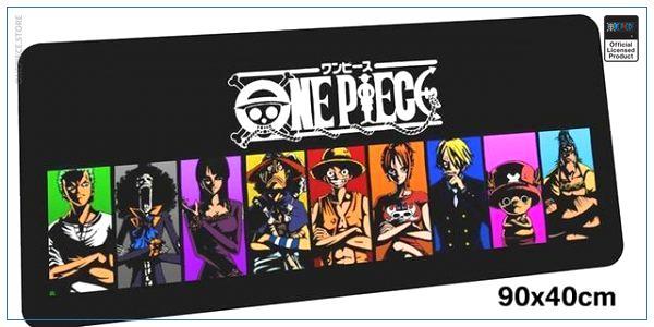 product image 756437701 8c84a735 2cb1 4df6 9217 b3025afa6e1c - One Piece Store