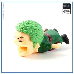One Piece Cable Protector  Zoro OP1505 Default Title Official One Piece Merch
