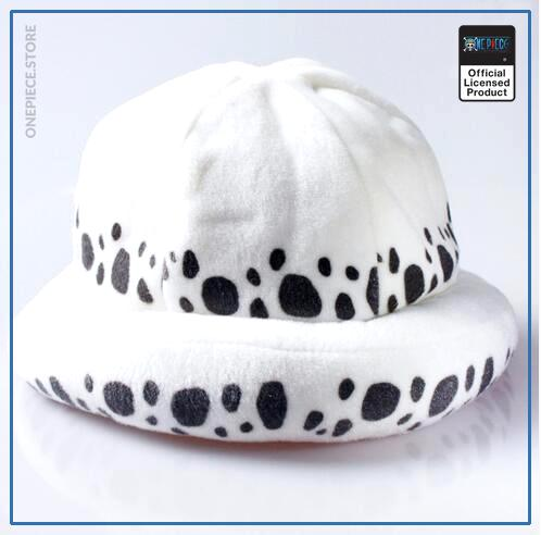 product image 888471365 - One Piece Store