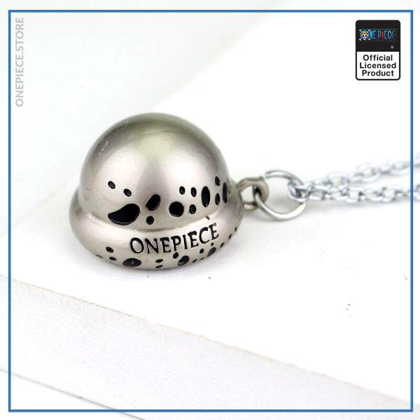 product image 906697124 - One Piece Store