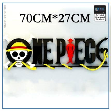 product image 969270606 - One Piece Store