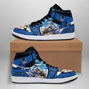 sabo jordan sneakers one piece anime shoes fan gift mn06 gearanime 1500x1500 - One Piece Store