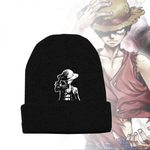 168916f8733e91391aff94c1492ae76f92e807b7 original - One Piece Store