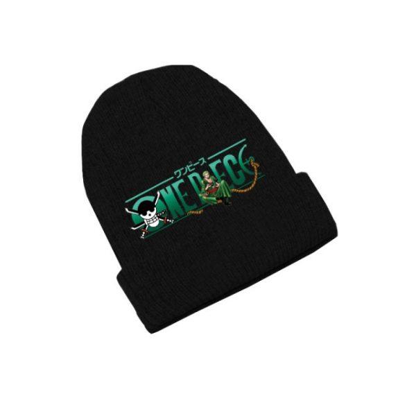 Chopper Monkey D Luffy Straw Hat Anime Skullies Caps Knitted Beanies Winter Warm Hats Men Women 9.jpg 640x640 9 - One Piece Store