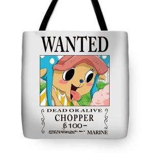 bounty chopper wanted one piece aditya sena transparent - One Piece Store