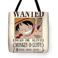 images - One Piece Store
