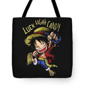 luffy kid one piece aditya sena transparent - One Piece Store