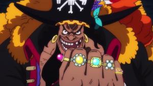 Screenshot 528 - One Piece Store