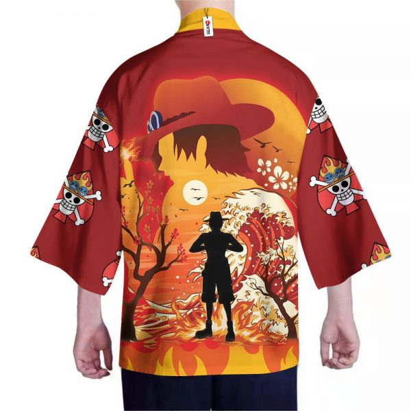 162678059116731911e8 1 - One Piece Store