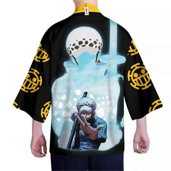 16267805915d7bb8d25d 1 - One Piece Store