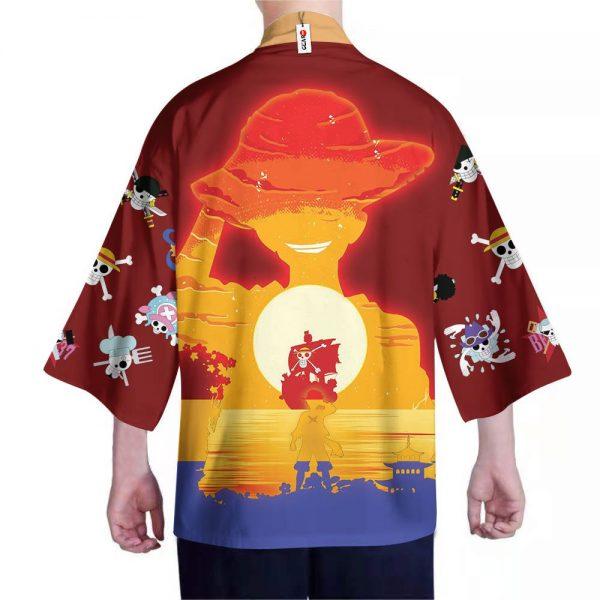 1626780591b2822b52e8 1 - One Piece Store