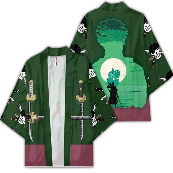 1626780591b9f3eb085f 1 - One Piece Store