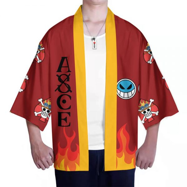 1626780591c1ced07aa4 1 - One Piece Store