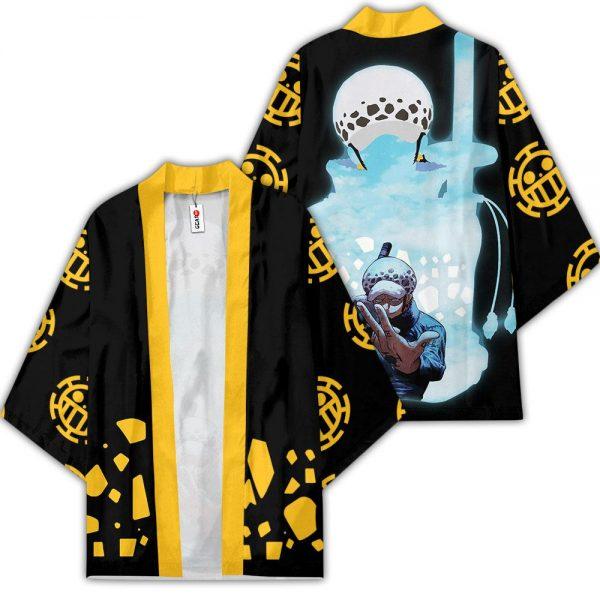 1626780591cedf3b55e3 1 - One Piece Store