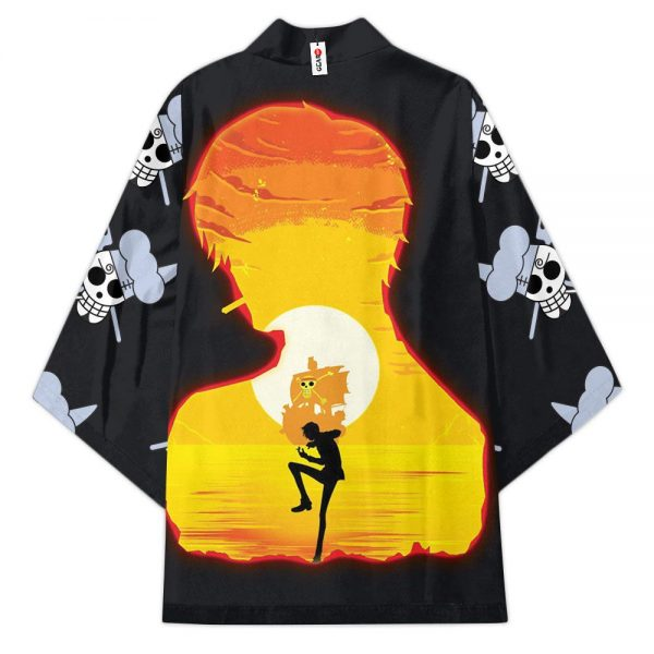 1626780591d81beaa7f1 1 - One Piece Store