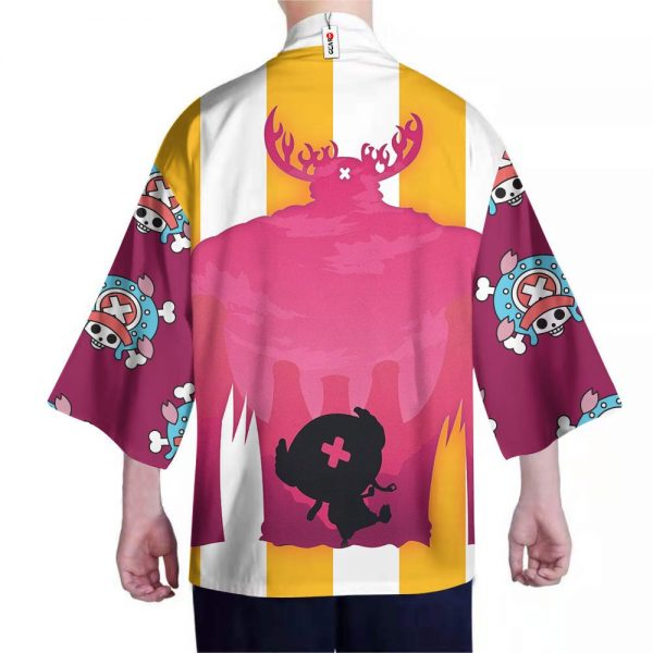 1626780591e33779aa47 1 - One Piece Store