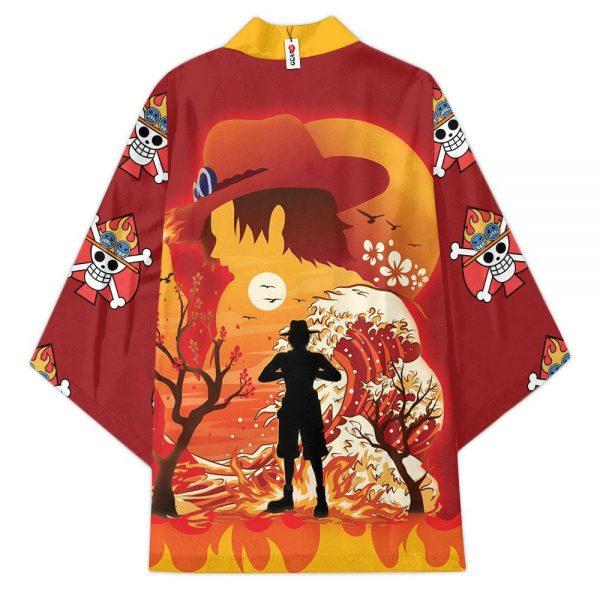 1626780591e94c47b8f9 1 - One Piece Store