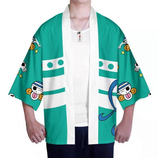1626867834753a0ac34e 1 - One Piece Store