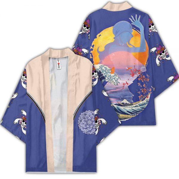 162686783551ee8fb3de 1 - One Piece Store