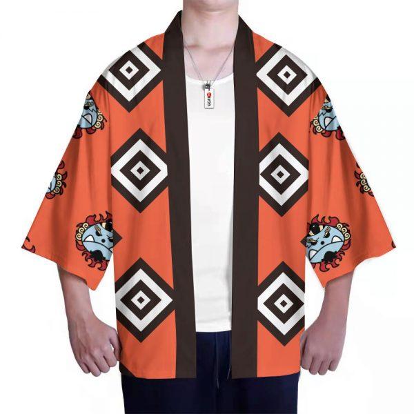 16269539741c9fb2ee96 1 - One Piece Store