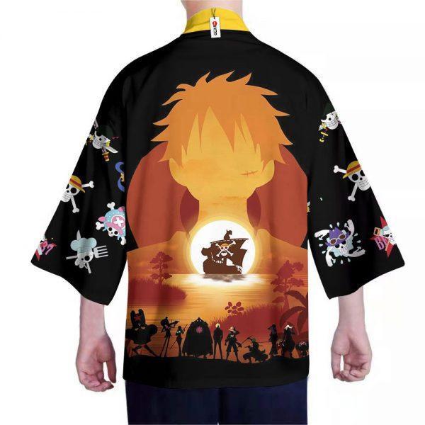 16269539745f1bf4febd 1 - One Piece Store