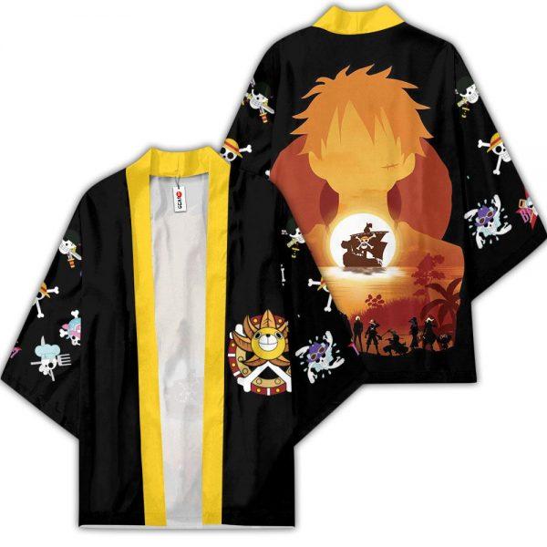 16269539746e272e4b0a 1 - One Piece Store