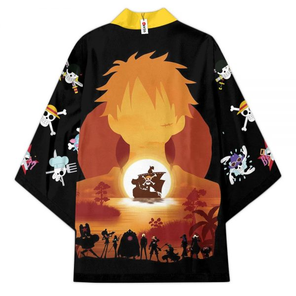 1626953974b315186ee0 1 - One Piece Store