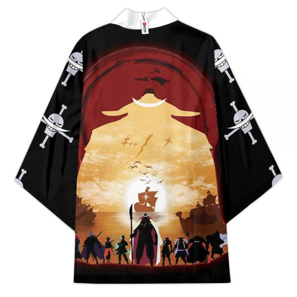 1626953974c49271032d 1 - One Piece Store