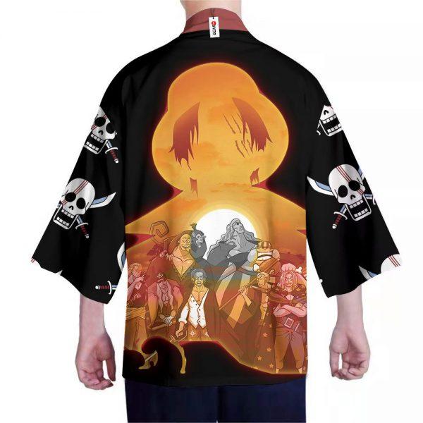 1627039355733eedb3e2 1 - One Piece Store