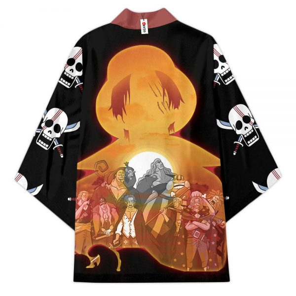 162703935577fc72ede5 1 - One Piece Store