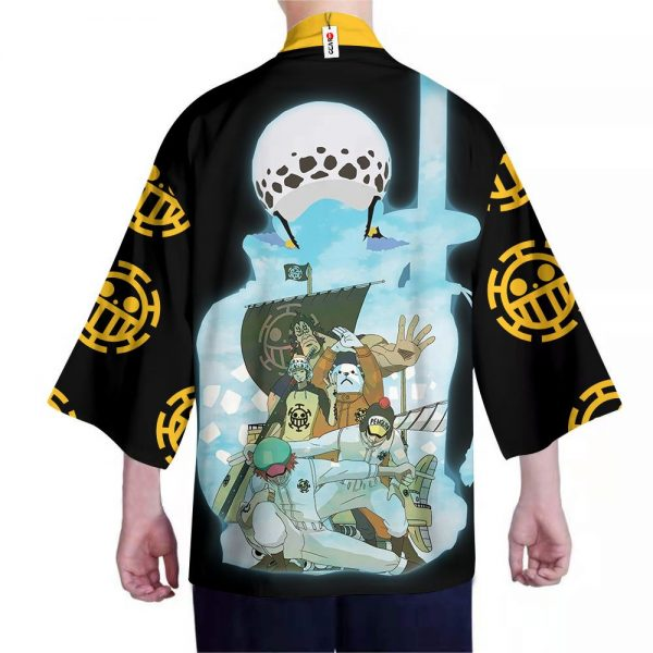 1627039355bf13c8ee71 1 - One Piece Store