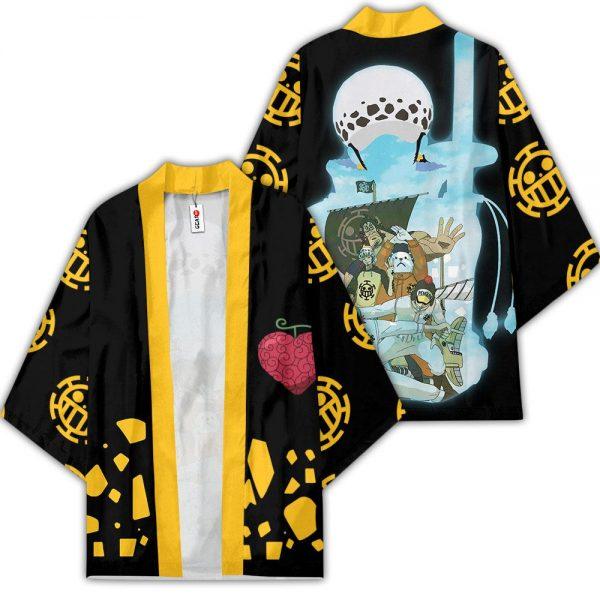 1627039355dd2ee265c2 1 - One Piece Store