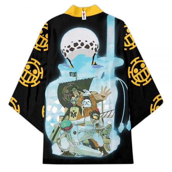 1627039355fda6303686 1 - One Piece Store