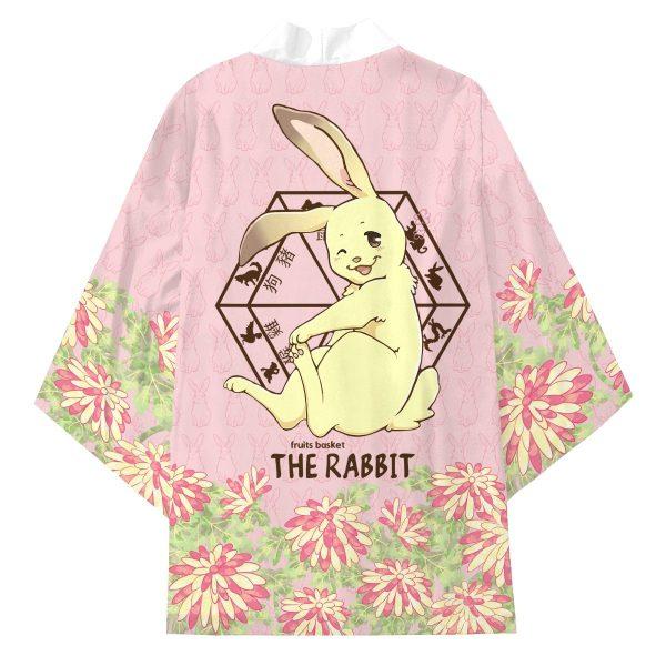momiji the rabbit kimono 738766 - One Piece Store