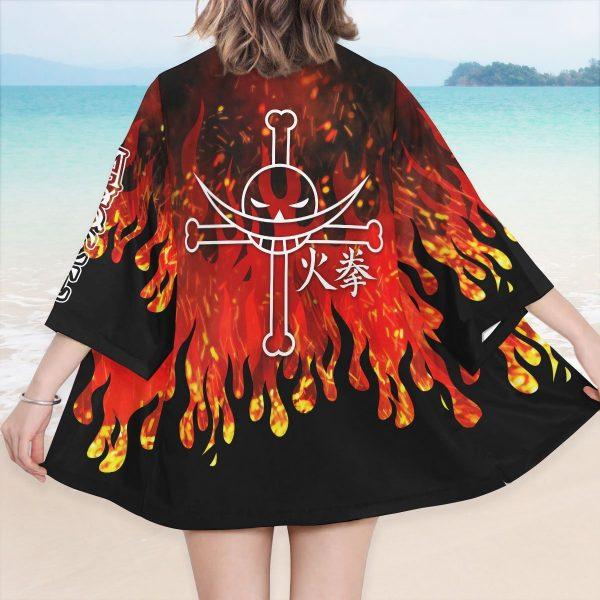 op ace kimono 378299 - One Piece Store