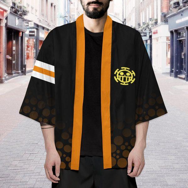 op corazon kimono 961889 - One Piece Store