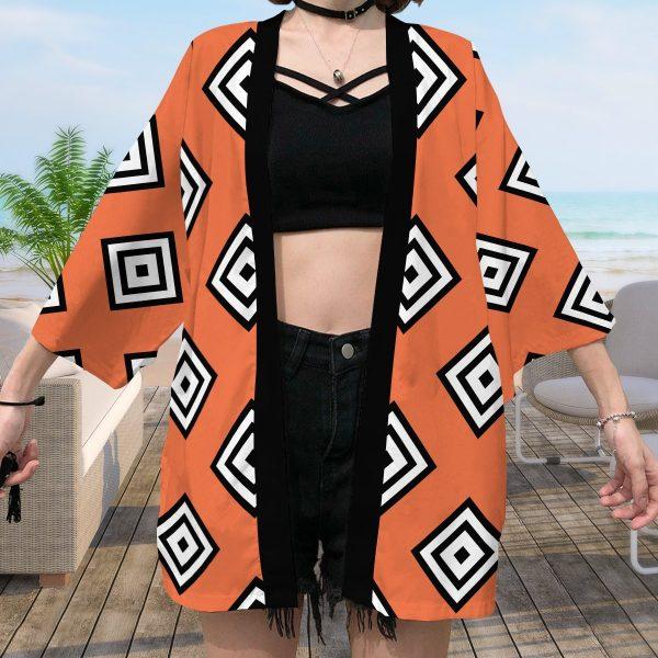 op jinbe kimono 566902 - One Piece Store
