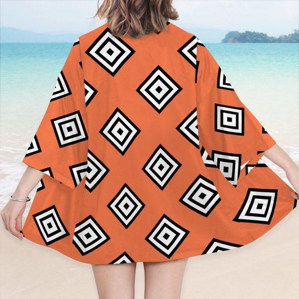 op jinbe kimono 571350 - One Piece Store