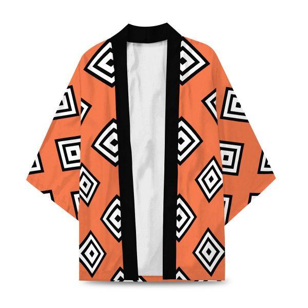 op jinbe kimono 666344 - One Piece Store
